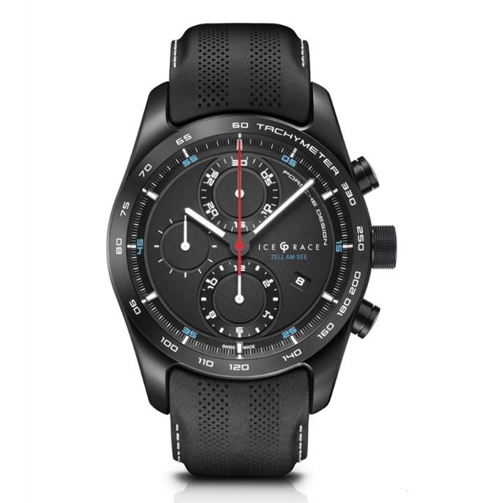 Часы PORSCHE DESIGN CHRONOTIMER GP ICE RACE