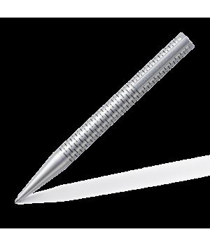 Ручка LASER FLEX BALLPOINT PEN