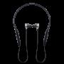 Bluetooth  Наушники MOTION ONE