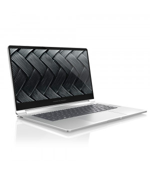 Ноутбук PORSCHE DESIGN ULTRA ONE i5