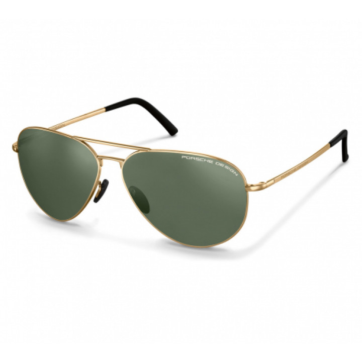 Солнцезащитные очки Porsche Design P 8508