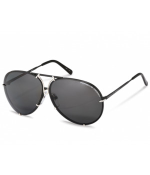 Солнцезащитные очки P 8478 черные