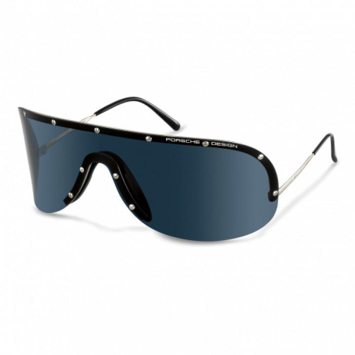 Солнцезащитные очки Porsche Design P 8479