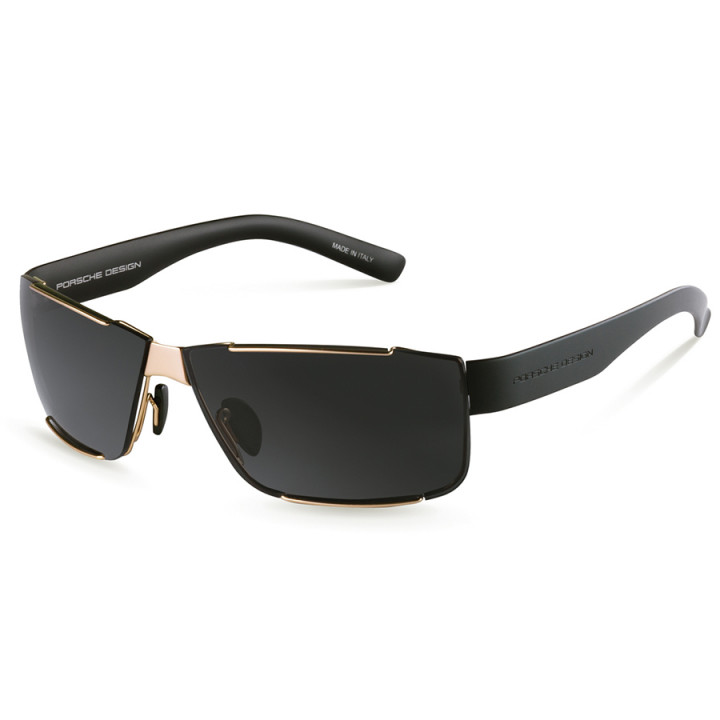 Солнцезащитные очки Porsche Design P 8509