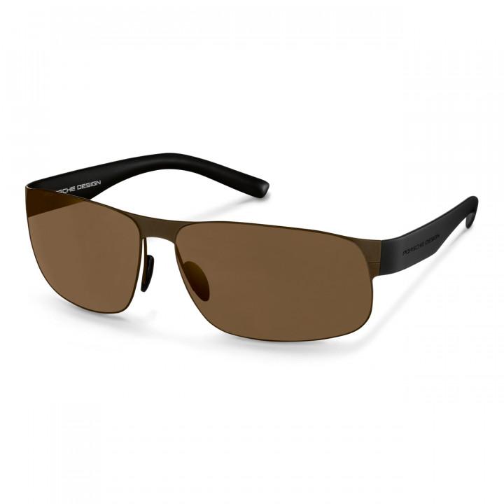 Солнцезащитные очки Porsche Design P 8531