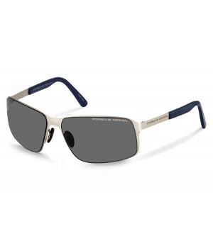 Солнцезащитные очки P 8565 титановые