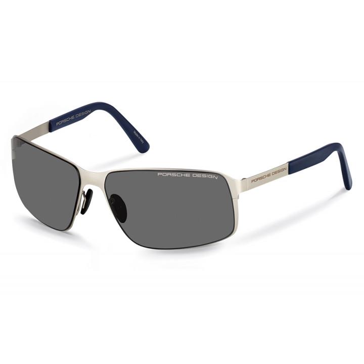 Солнцезащитные очки Porsche Design P 8478