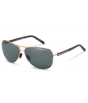 Солнцезащитные очки P 8569 медные