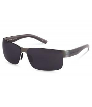 Солнцезащитные очки P 8573 серые