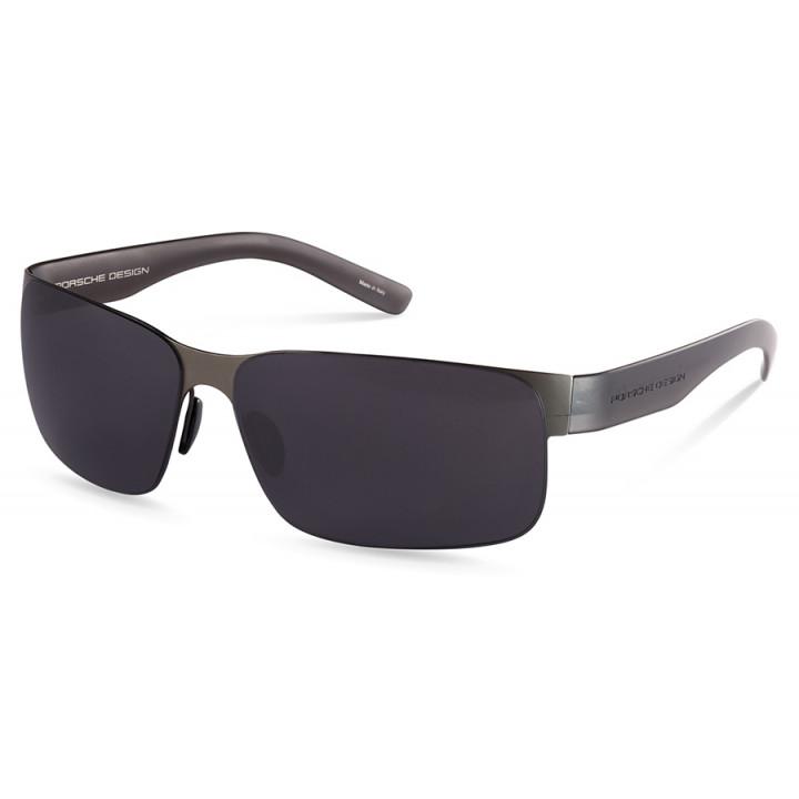 Солнцезащитные очки Porsche Design P 8573