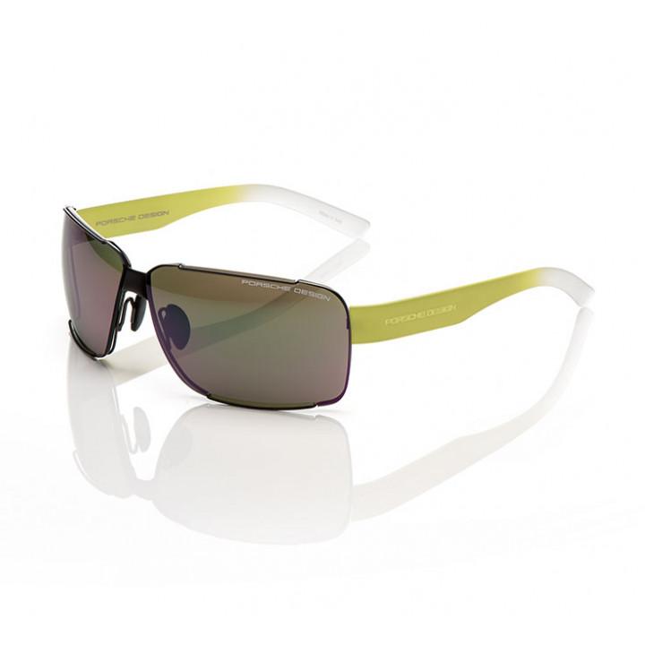Солнцезащитные очки Porsche Design P 8580