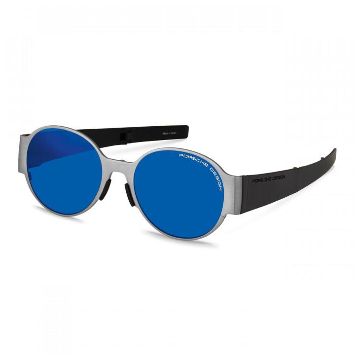 Солнцезащитные очки Porsche Design P 8592