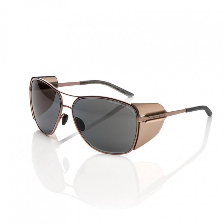 Солнцезащитные очки Porsche Design P 8600