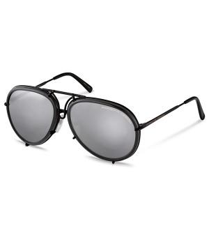 Солнцезащитные очки P 8613 черные