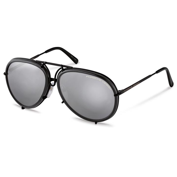 Солнцезащитные очки Porsche Design P 8613