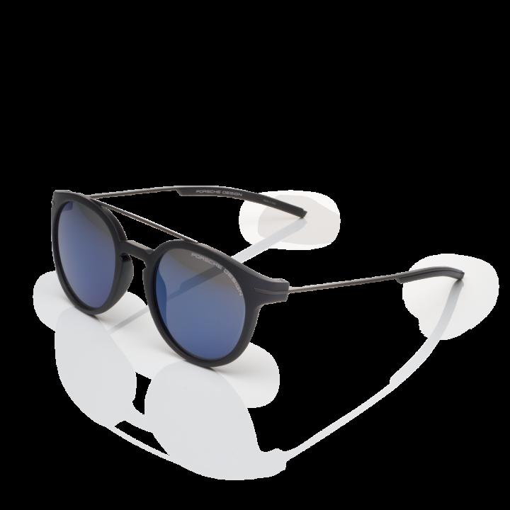 Солнцезащитные очки Porsche Design P 8644