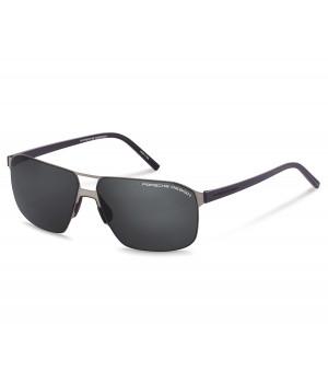 Солнцезащитные очки P 8645 ограниченный тираж