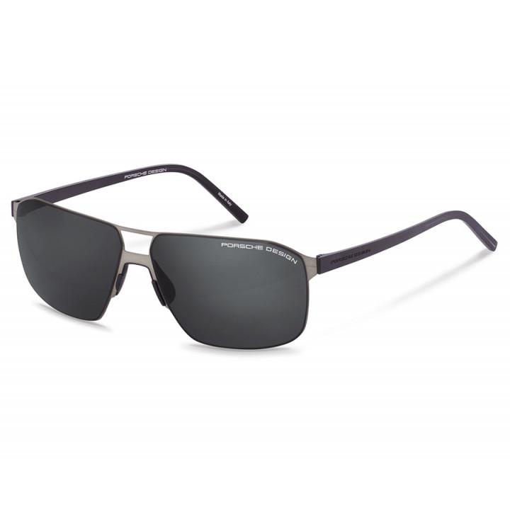 Солнцезащитные очки Porsche Design P 8645
