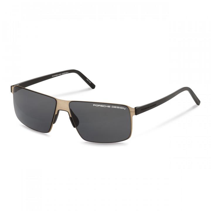 Солнцезащитные очки Porsche Design P 8646