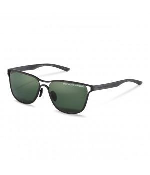 Солнцезащитные очки P 8647 черные