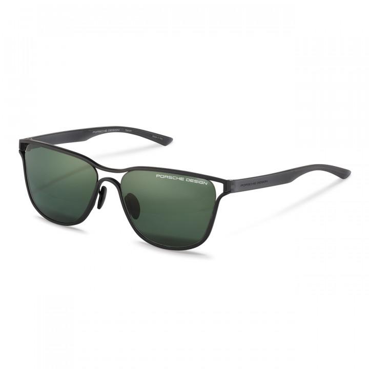 Солнцезащитные очки Porsche Design P 8647