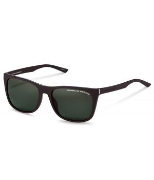Солнцезащитные очки P 8648 черные