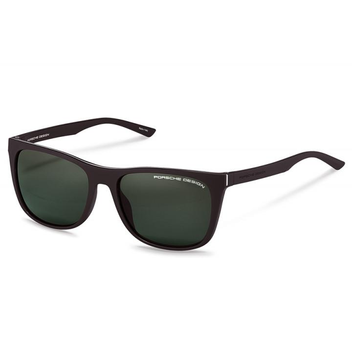 Солнцезащитные очки Porsche Design P 8648