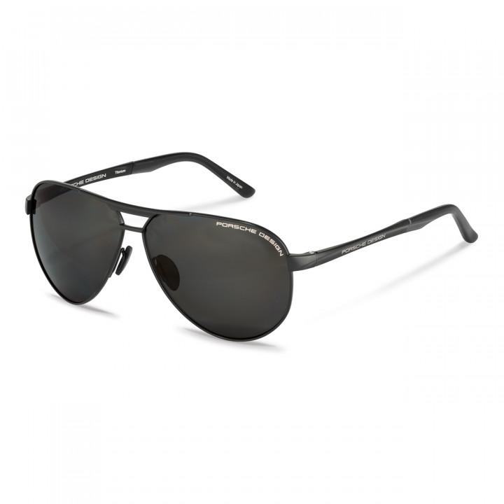 Солнцезащитные очки Porsche Design P 8649