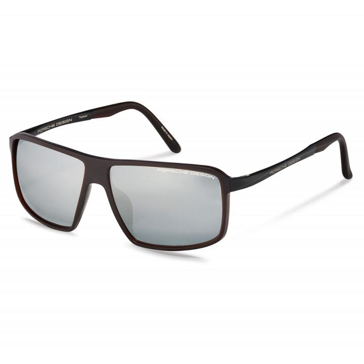 Солнцезащитные очки Porsche Design P 8650