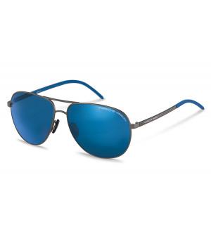 Солнцезащитные очки P 8651 синие