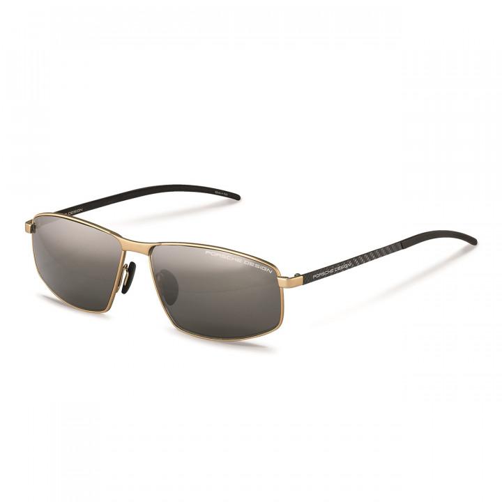 Солнцезащитные очки Porsche Design P 8652