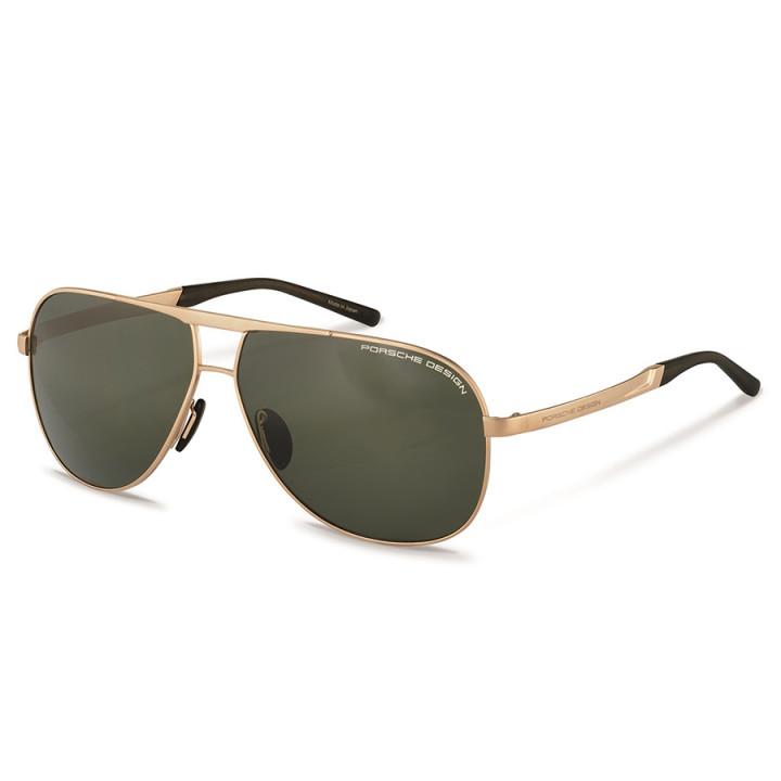 Солнцезащитные очки Porsche Design P 8657