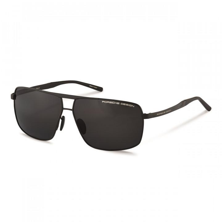 Солнцезащитные очки Porsche Design P 8658
