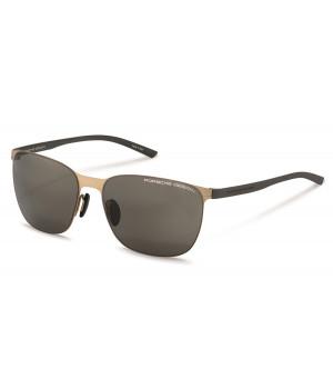 Солнцезащитные очки P 8659 золотые