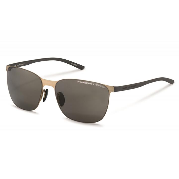 Солнцезащитные очки Porsche Design P 8659