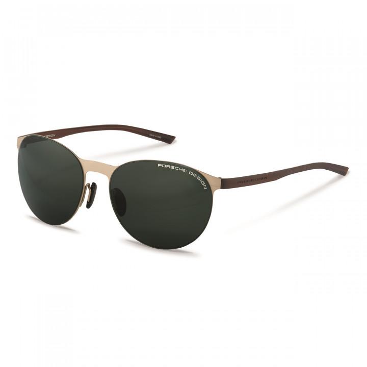 Солнцезащитные очки Porsche Design P 8660