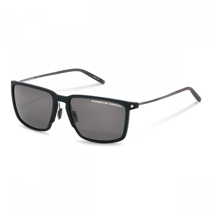 Солнцезащитные очки Porsche Design P 8661