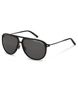 Солнцезащитные очки P 8662 ограниченный тираж