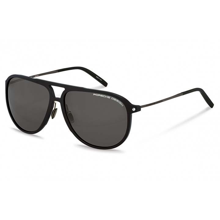 Солнцезащитные очки Porsche Design P 8662