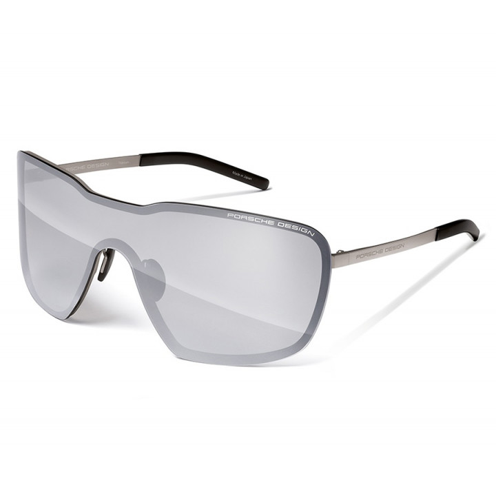 Солнцезащитные очки Porsche Design P 8664