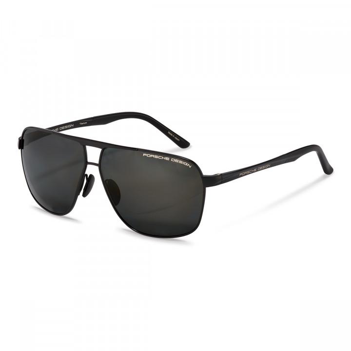 Солнцезащитные очки Porsche Design P 8665
