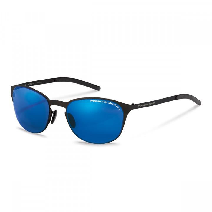 Солнцезащитные очки Porsche Design P 8666