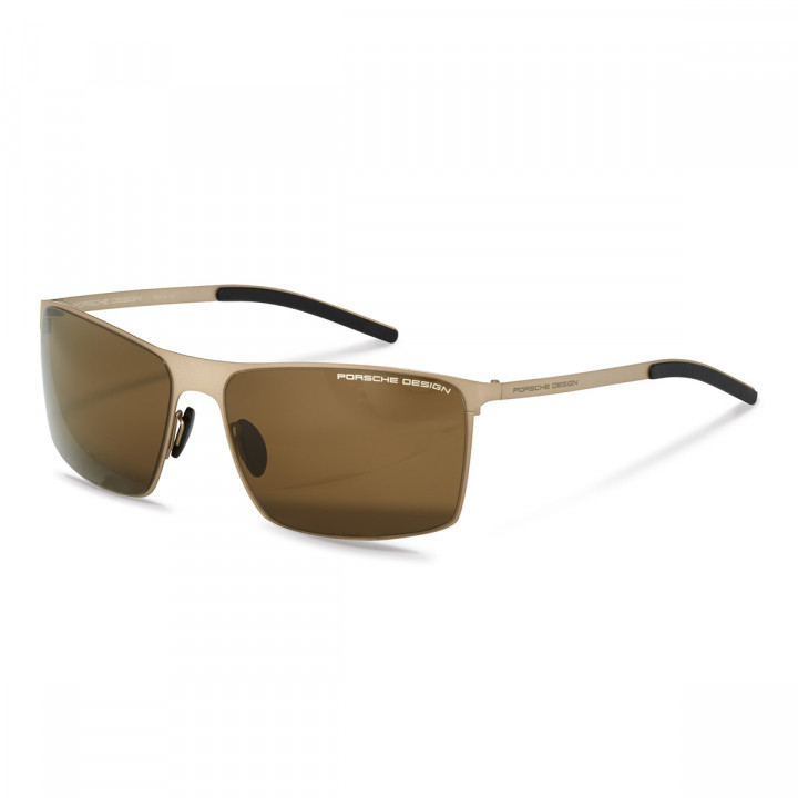 Солнцезащитные очки Porsche Design P 8667