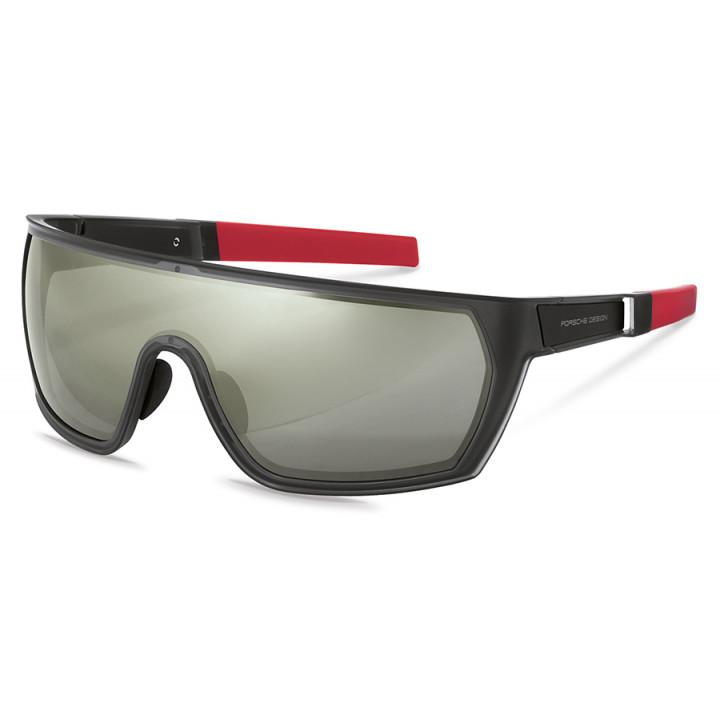 Солнцезащитные очки Porsche Design P 8668