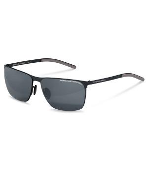 Солнцезащитные очки P 8669 черные