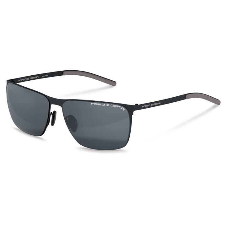 Солнцезащитные очки Porsche Design P 8669
