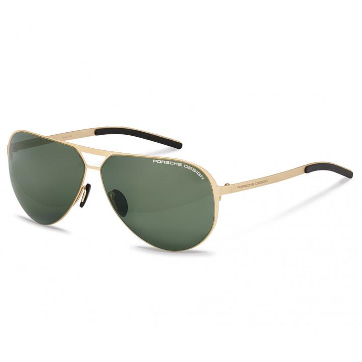 Солнцезащитные очки Porsche Design P 8670