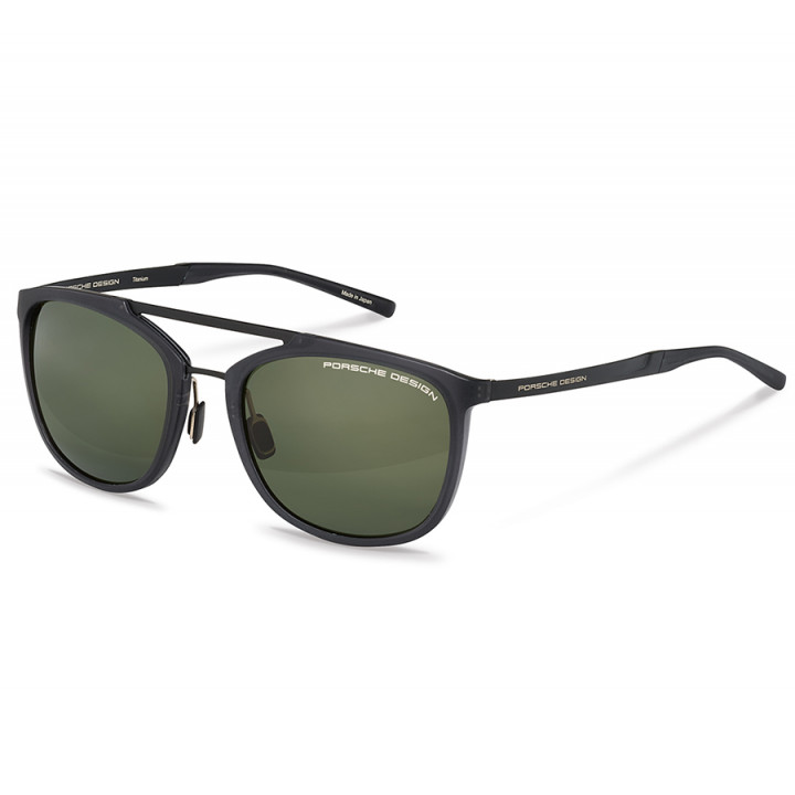 Солнцезащитные очки Porsche Design P 8671