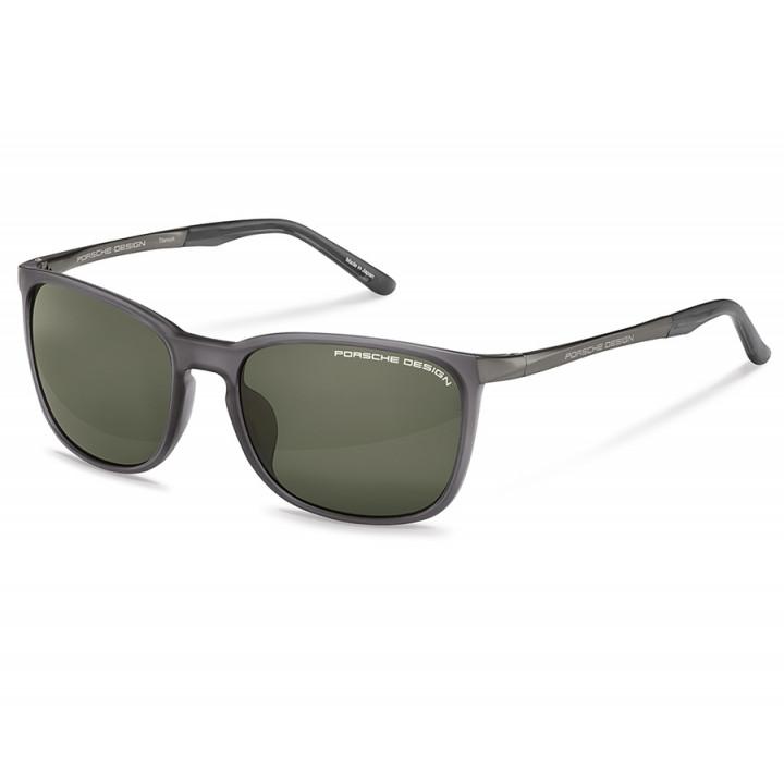 Солнцезащитные очки Porsche Design P 8673