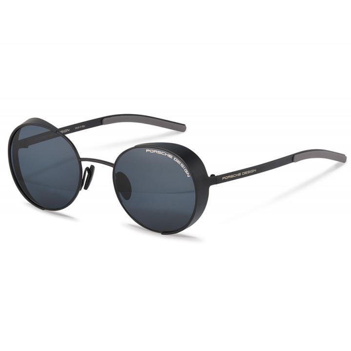 Солнцезащитные очки Porsche Design P 8674